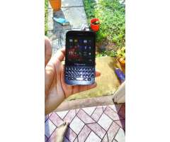 Blackberry Q 5 Todo Operador