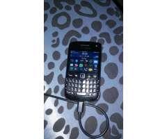 Blackberry Bold 6 Buen Estado