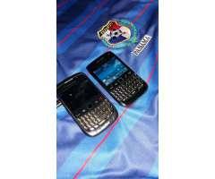 Blackberry Bold6 Pantalla Tactil