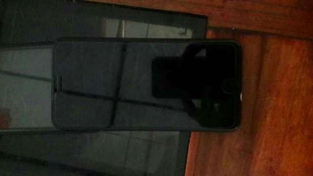 Se Vende iPhone 7 Plus