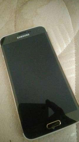 Vendo Samsung Galaxi S5 Grande
