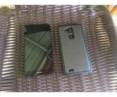 Vendo 300.00 Negociable Huawei Mate 7