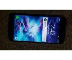 Se Vende Samsung S6 Negociable