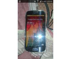 Samsung Minis4