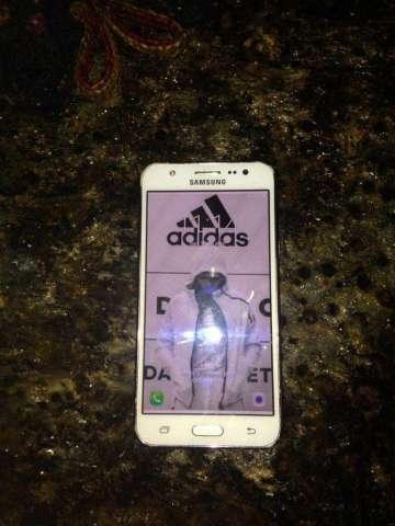 Samsung J5 120