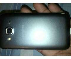 Samsung Galaxi Core Prime Lte