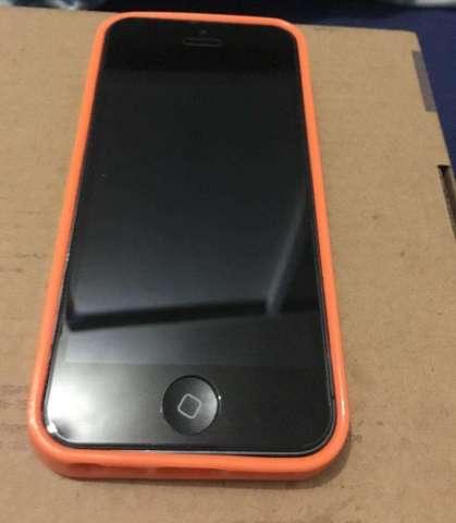 iPhone 5 para Pieza