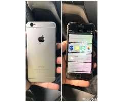 iPhone 6 350.00