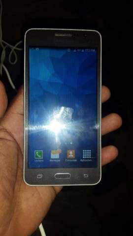 Samsung Prime Buen Estado Liberado Duos
