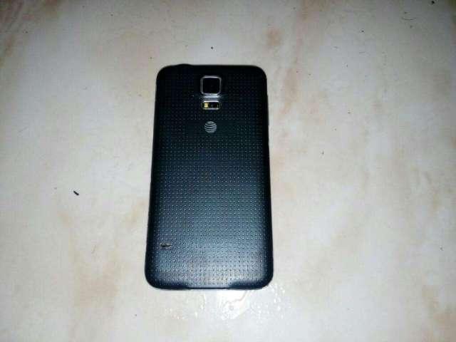 Vendo Samsung S5 62605576