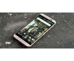 HTC M9 Con Cover otter NUEVO