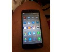 Alcatel One Touch Liberado