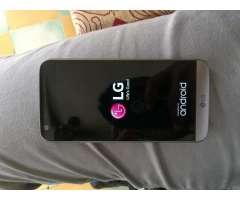 LG G5, lg g3 vigor, sony xperia XA y htc m8 y htc m9 liberados