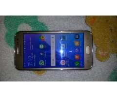 Samsung J2 Lte Duos Liberado Todo Perfec