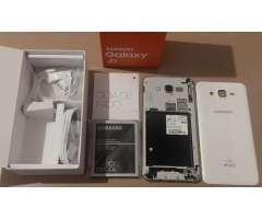 Samsung Galaxy J7 Nuevo.sin Usar