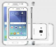 Samsung J5 16gb Nuevo