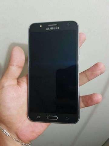 Samsung J7 Dual Sim