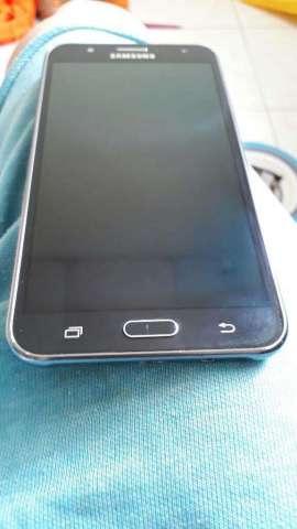 Samsung J7 Dual Sim Nitido