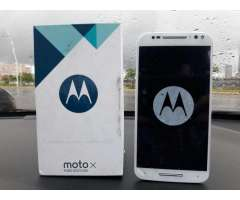 Motorola Moto X Pure Edition B/.275.00