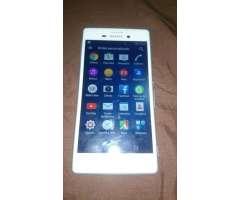 Vendo O Cambio Sony Xperia M4 Aqua Libre