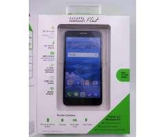 Alcatel One Touch Flint 16gb