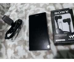 Se Vende Sony Z1 en Buenas Condiciones