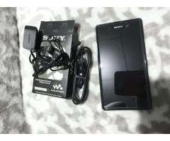 Vendo Sony Z1 en Buenas Condiciones