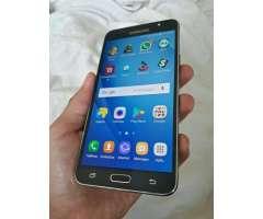 Vendo O Cambio Samsung Galaxy J7 2016