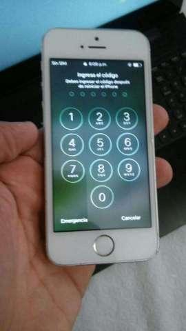 iPhone con 2 Covers 125 por Hoy