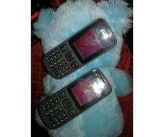 Nokia a Colores Pa Llamada Nitidos Llama