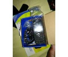 Nokia Pa Llamadas Buenos Andan Bien