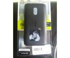 Cover Nokia Lumia 620