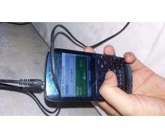 Se Vende Nokia