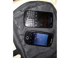 Zte Mini Y Blackberry Pa Wasap Baratos35