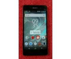 Vendo Sony E5