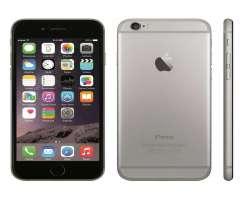 Llevate Tu iPhone 6s Y Sony Xperia M5