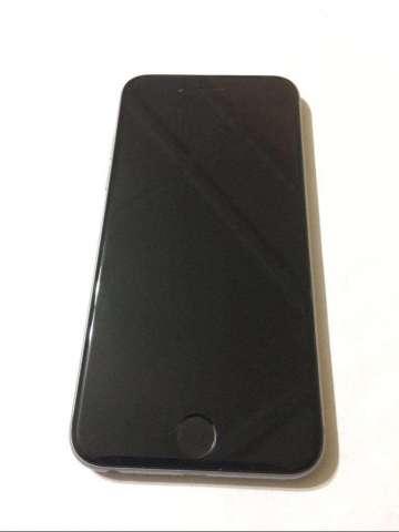 iPhone 6 de 16Gb Como Nuevo Desbloqueado