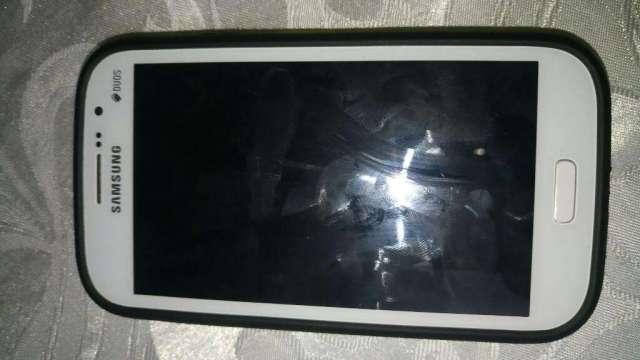Vendo Samsung Grand Neo Duos
