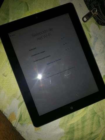 iPad iPhone Buen Estado Barata Nitidaaaa