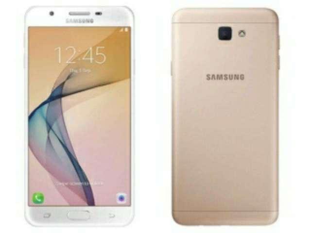 Samsung Galaxy J5 Prime 16gb Dúos
