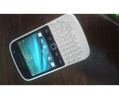 Blackberry Liberado Dias de Uso Impecabl