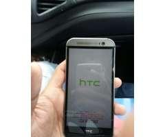 Vendo Htc M8