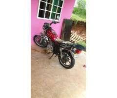 Cambio Moto Y Celular