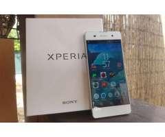 Cambio Sony Xperia Xa Ultra por iPhone