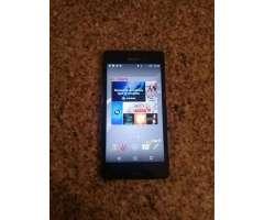 Oferta Sony Xperia M4 16gb Interna