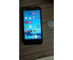 Celular Xiaomi Mi2s QuadCore 1.7, 32GB Memoria, 2 GB Ram Usado