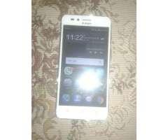 Vendo Huawei Y3 2 4g Lte