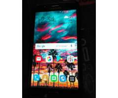 Vendo Galaxy J7 Y Huawei Y6ii