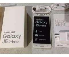 Nuevo Sellado Samsung j5 prime LTE A solo 175!