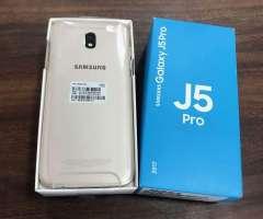 Samsung J5 Pro OFERTA